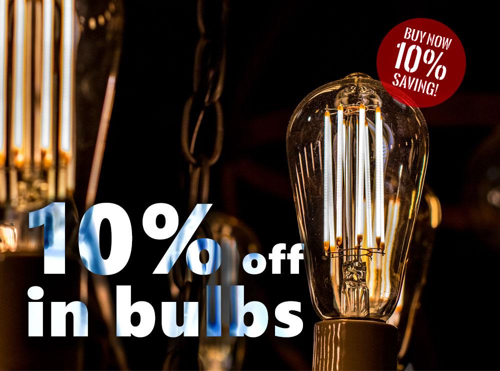 Bulbs Deal March_2019