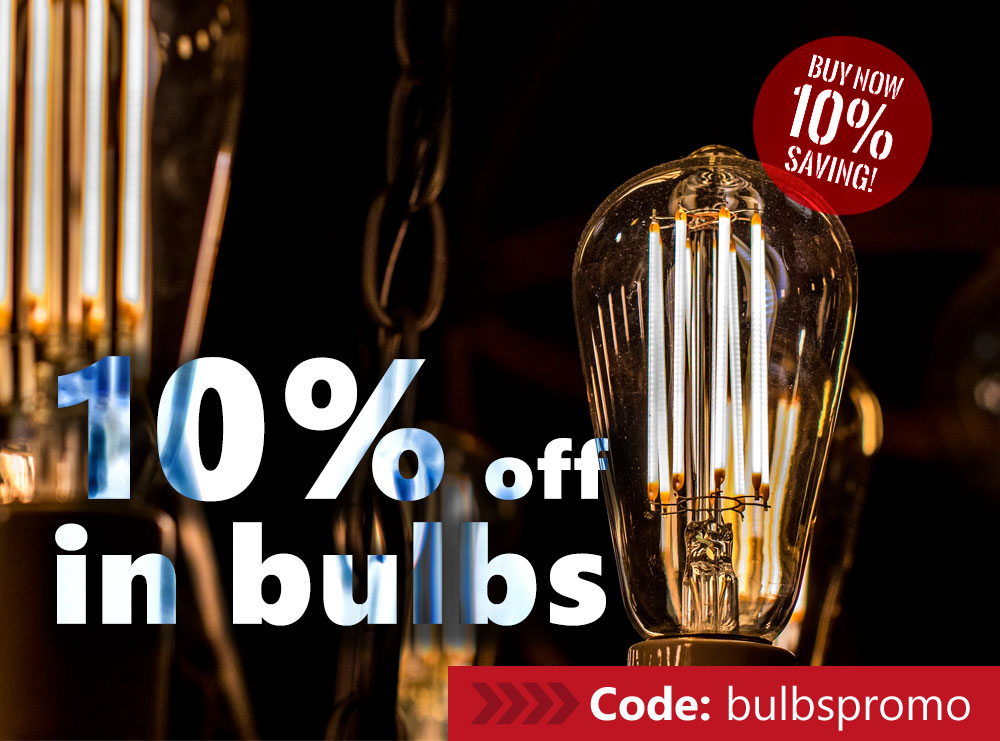 Bulbs Deal March_2019