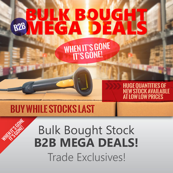 Mega-Deals-Banner-June_2019
