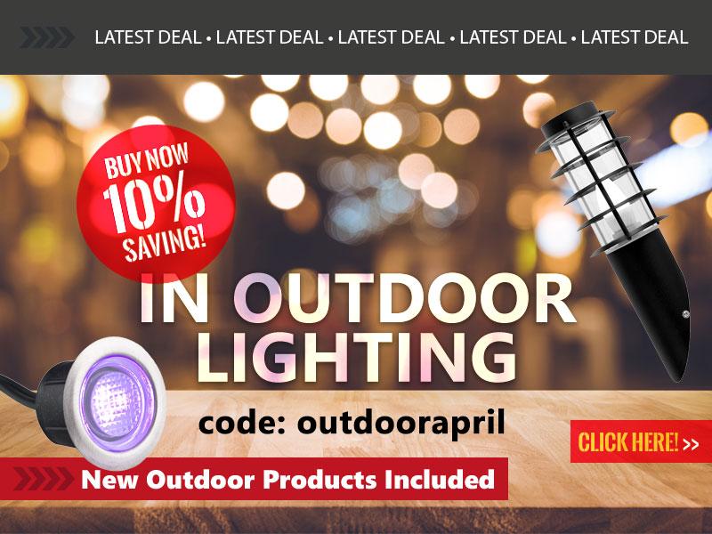 Outdoor Deal April_2019