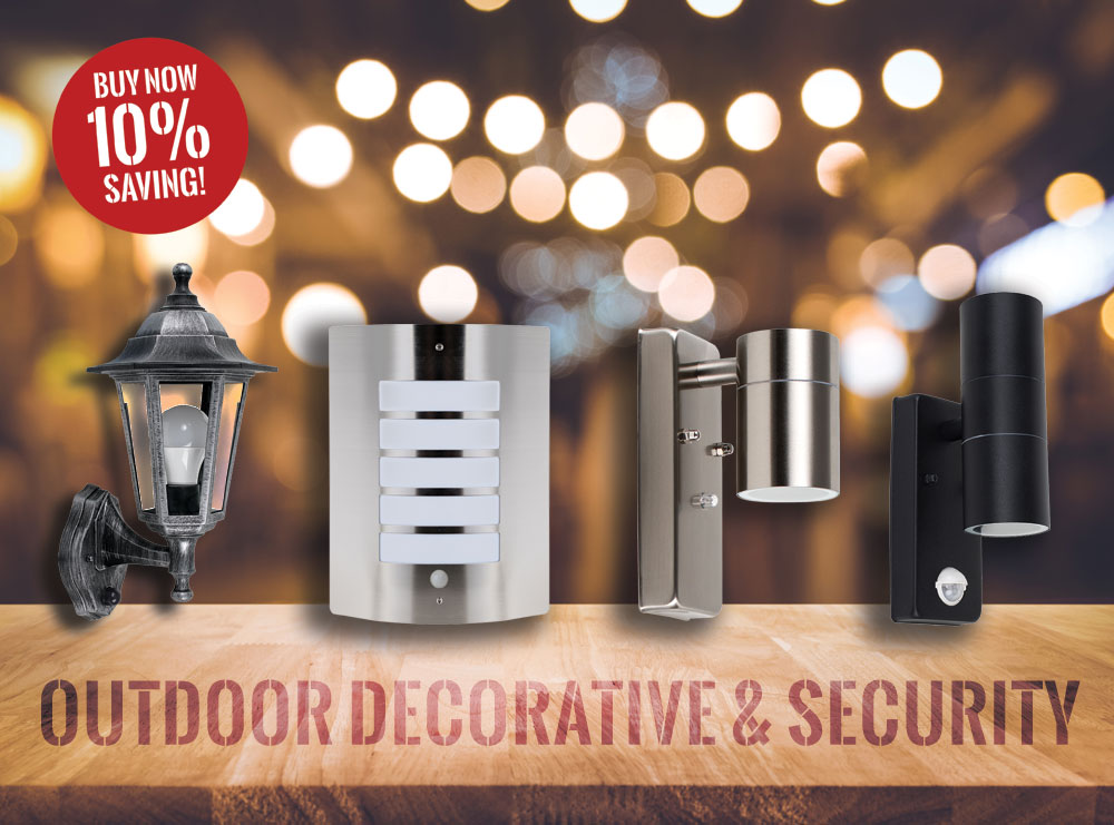 Outdoor-Decorative-Security_March_2019