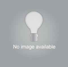 Struttura Wooden Shelves Floor Lamp, Oak Floor Lamp With Shelves Uk