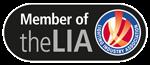 LIA Member